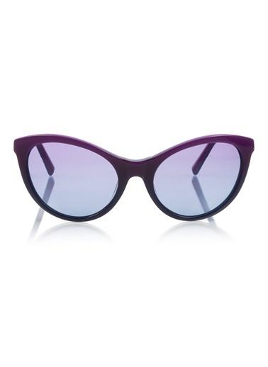 Güneş Gözlüğü-Just Cavalli